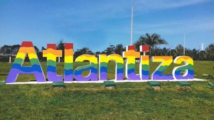 AtlánTiza