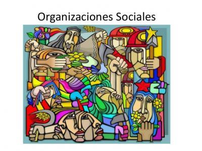 COMISIÓN ASESORA  SOCIAL